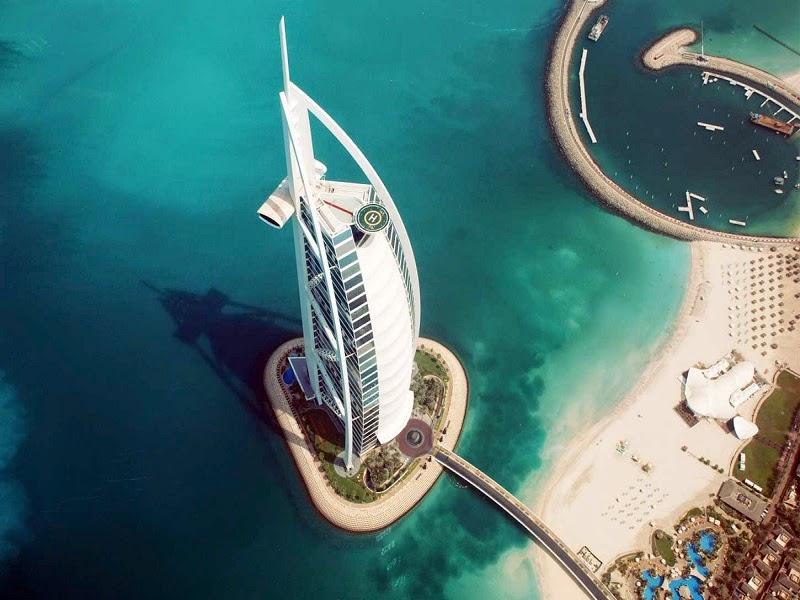 burj-al-arab-menara-arab