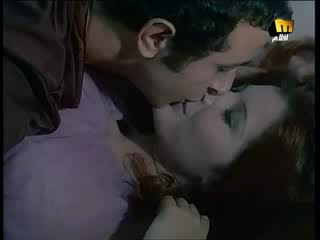 افلام سكس ميرفت امين http://egy15u.blogspot.com/2010/09/blog-post_8157.html