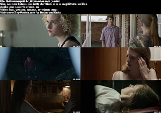 The Last Exorcism Part II (2013) 720p BRRip 500MB