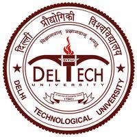 DELTECH Employment News
