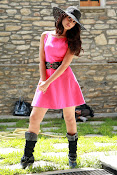 Illeana hot in Devudu Chesina Manusulu Movie-thumbnail-8