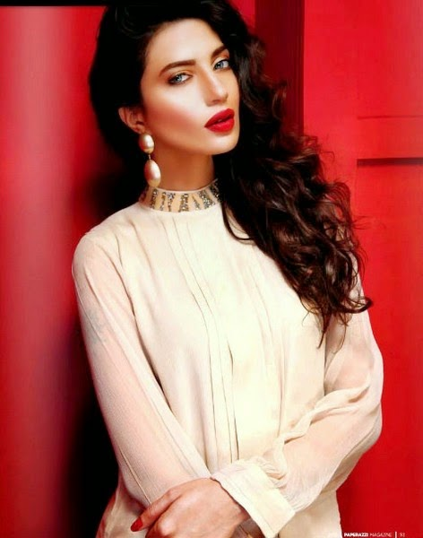 CYNOSURE Eid Dress Collection 2014