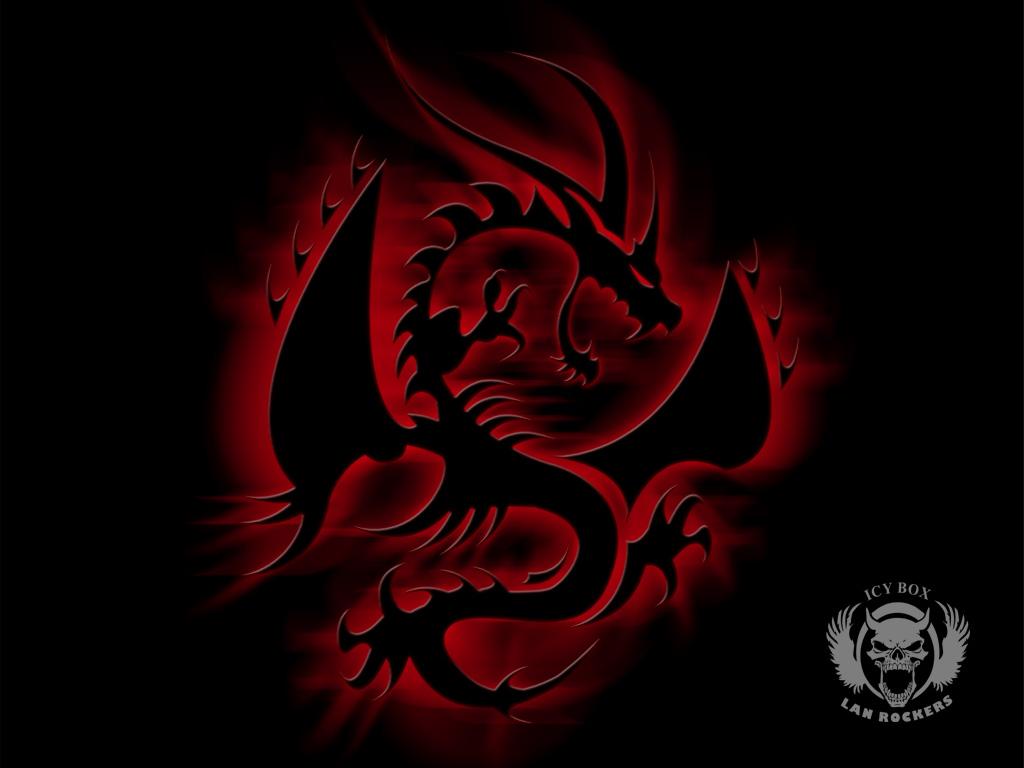 http://2.bp.blogspot.com/-nCWGLtWhzUk/T-lByAQjhfI/AAAAAAAAAbs/RYITr9t1WOA/s1600/dragon_black.jpg