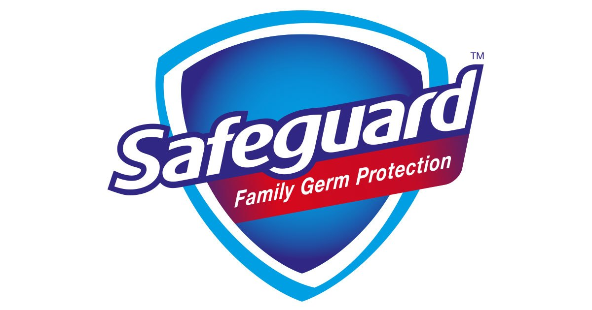 #SafeguardFamily