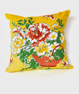 https://www.etsy.com/listing/170478437/yellow-floral-pillow-made-with-vintage?ref=favs_view_8