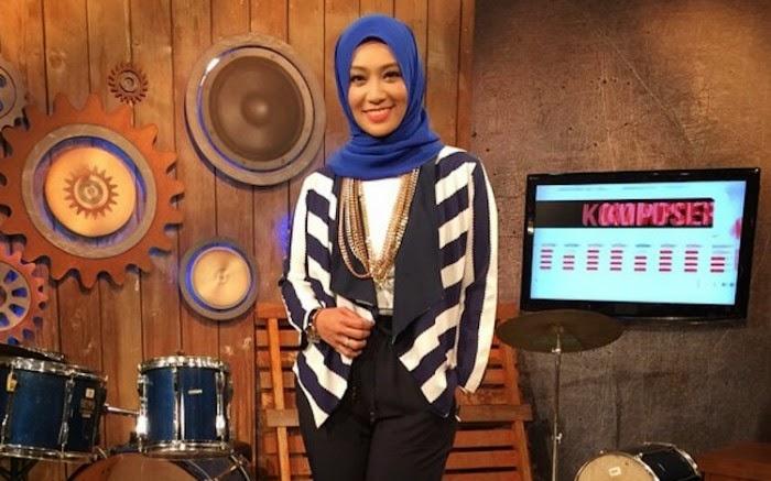 Fara Fauzana Akhirnya Mengaku Sudah Ada Boyfriend Dalam Rancangan Melodi
