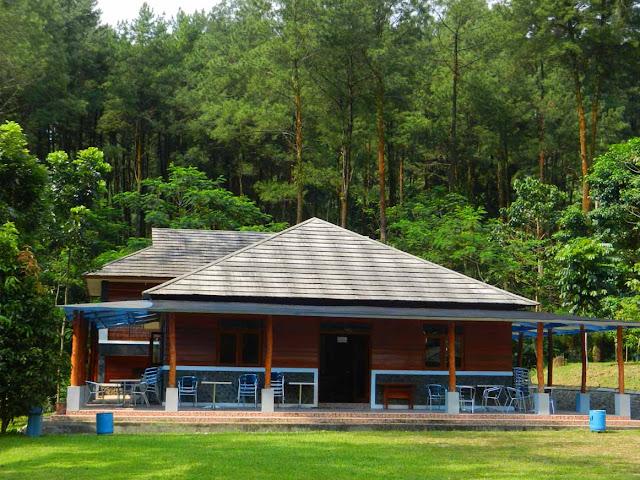 tempat wisata field trip anak sekolah