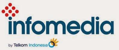 Lowongan Kerja PT Infomedia Solusi Humanika Jakarta Desember 2014, Lowongan Kerja PT Infomedia Solusi Humanika Jakarta
