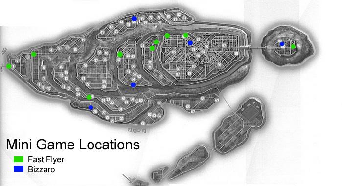Los mapas más grandes de los videojuegos Superma+Returns+mapa.+videojuegosyarte.blogspot.com