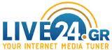 live24.gr