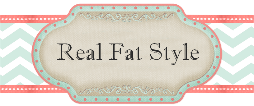 Real Fat Style