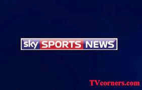 Sky sports news live streaming uk channels for Sky sports 2 hd live streaming online free