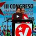 Video del Padre Nuestro Catolico version Chavista