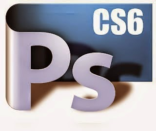 Photoshop CS6 Full Version + Crack Gratis BARU