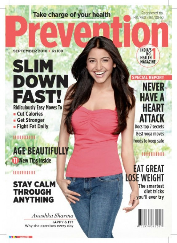 http://2.bp.blogspot.com/-nCdG4Rr28Dc/Twqj3RT2Y5I/AAAAAAAAFVg/Q7ySWubs9cc/s1600/Actress-in-Magazine-Cover%252816%2529www.hiapics.blogspot.jpg