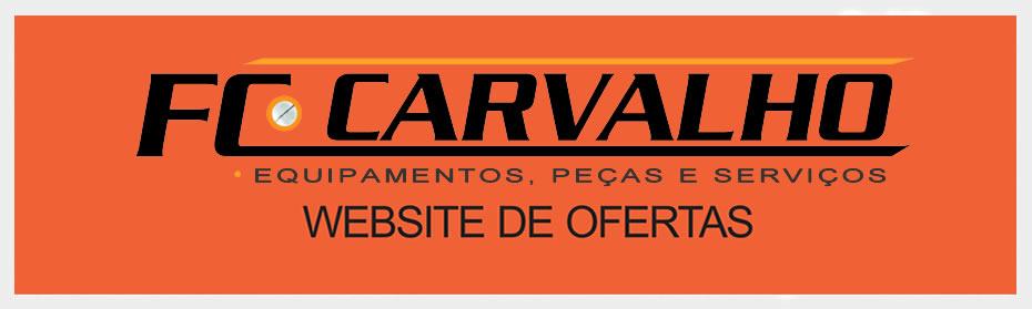 fccarvalho.com