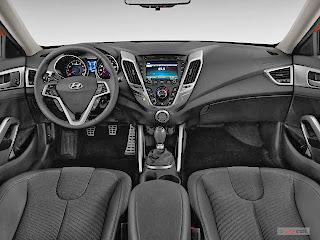 2013-Hyundai-Veloster-Turbo-interior