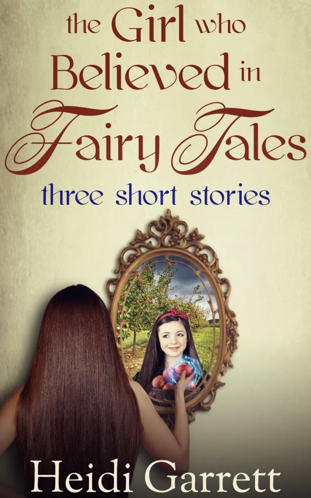 https://www.goodreads.com/book/show/22540119-the-girl-who-believed-in-fairy-tales