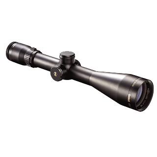 Telescope Senapan 2