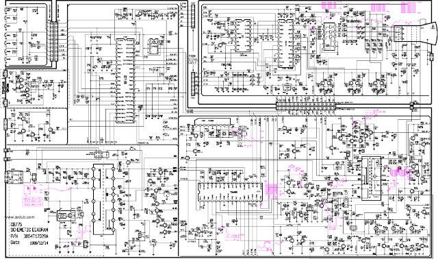 lg led tv circuit diagram lg image wiring diagram lg tv circuit diagram learn basic electronics circuit diagram on lg led tv circuit diagram schematic