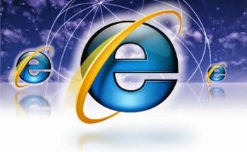 Governo dos EUA pede para internautas não usarem o navegador da Microsoft
