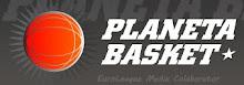Planeta Basket