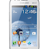 Samsung Galaxy S Duos Features