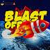 DJ Rocha - BlastOFF
