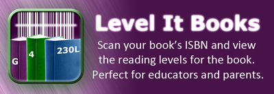 Level It Books