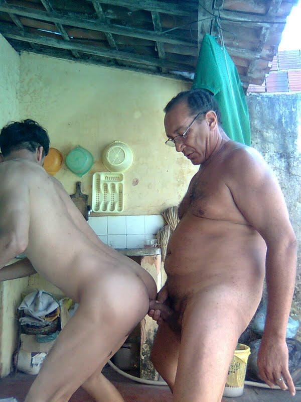 Abuelos Maduros Y M S Desnudos Bienvenidos A Bultosmaduritos