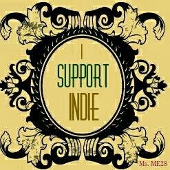 I Support Indie
