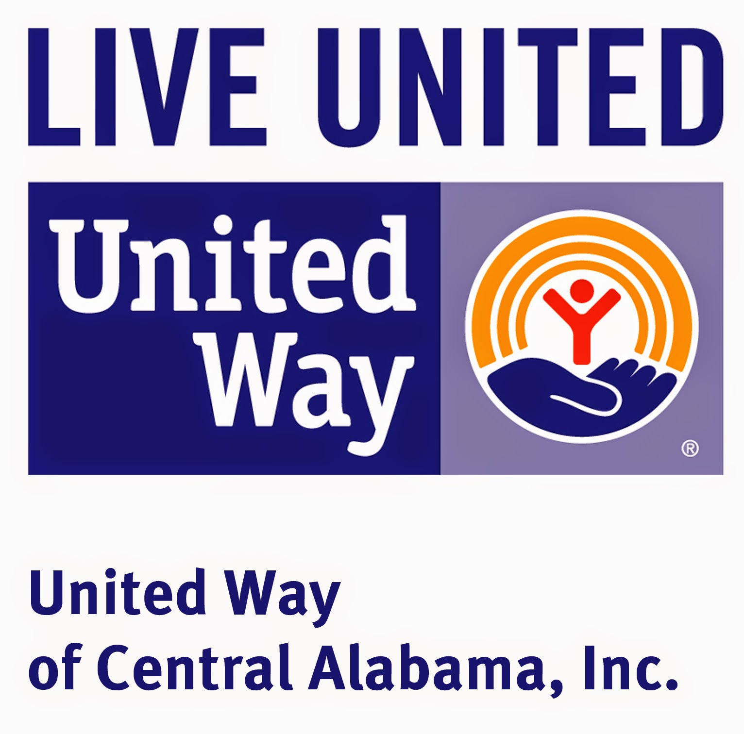 United Way of Central Alabama