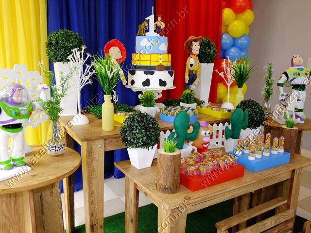 empresas de decoracao de interiores no porto:Decoração de festas, lembrancinhas personalizadas, bolos