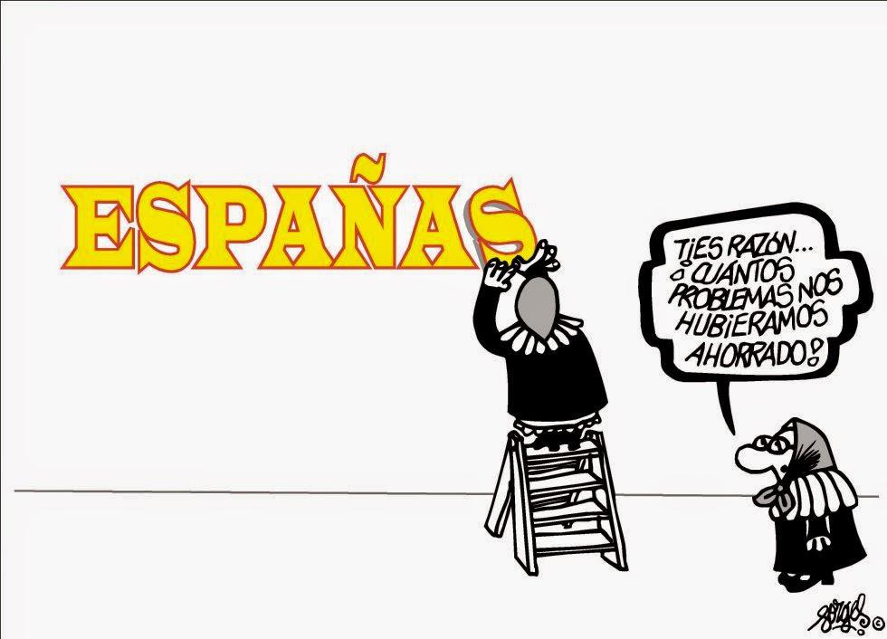 Forges, El País, 20150404