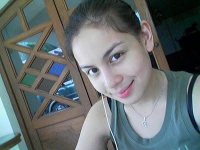 Ngentot Kakak Kandung Cantik Pic 21 of 35