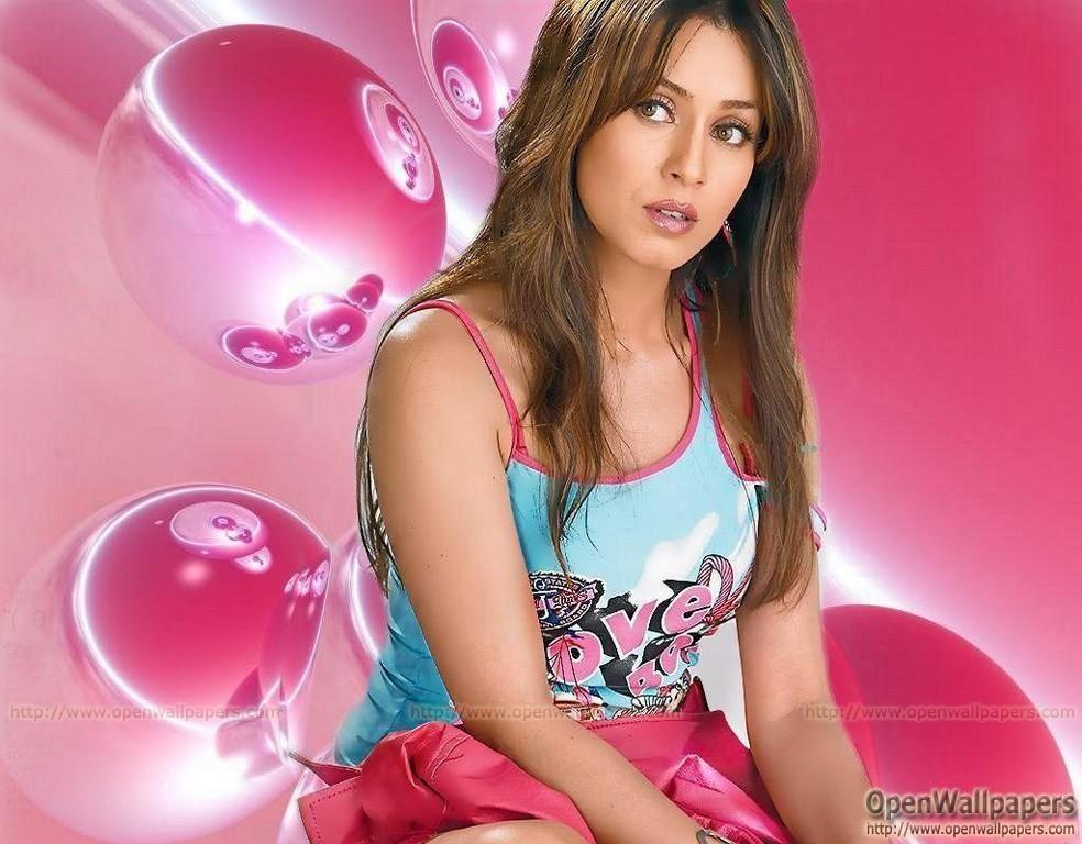 This remarkable Mahima chaudhary in pussy well understand