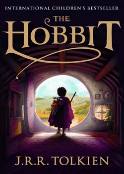 Download – O Hobbit – Audiobook