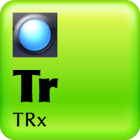 TRX Call Recording Software