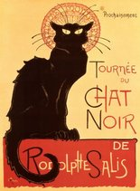 Thophile Steinlen