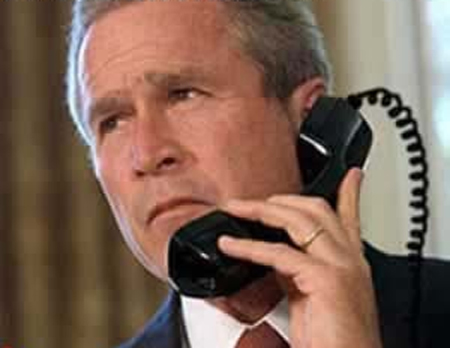 george w bush funny quotes. funny george bush quotes.