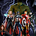 Tokoh Fantasi  Avengers Yang Kurang Eksis