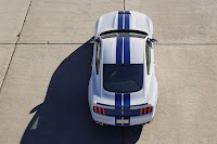 New-Ford-Mustang-Shelby-GT350-31.jpg