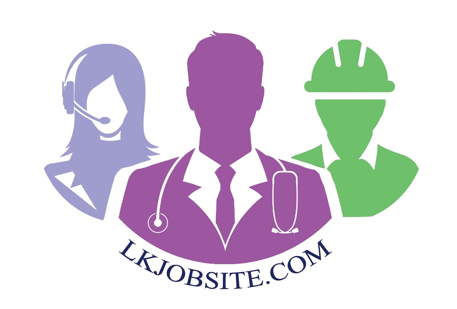 www.lkjobsite.com