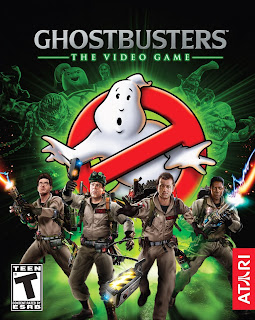http://www.amazon.com/Ghostbusters-The-Video-Game-Download/dp/B0044DEQ3Q/ref=sr_1_1?ie=UTF8&qid=1385086451&sr=8-1&keywords=ghostbuster+the+game