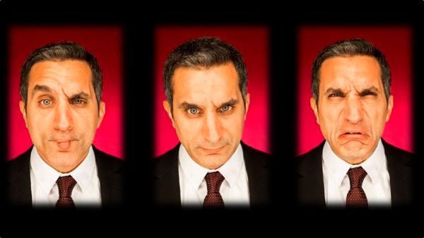 مشاهدة برنامج البرنامج الحلقة 2 الثانية كاملة الموسم الثانى الجزء 2012 يوتيوب youtube اون لاين بدون تحميل