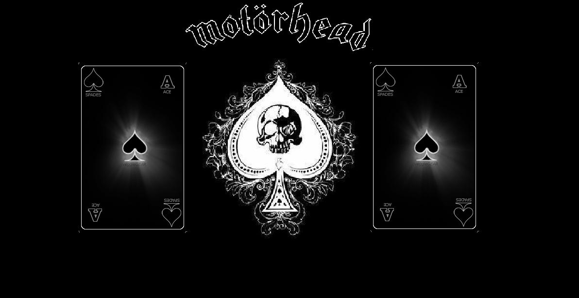motorhead ace of spades video hd