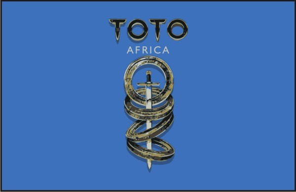 toto-africa_front_vector