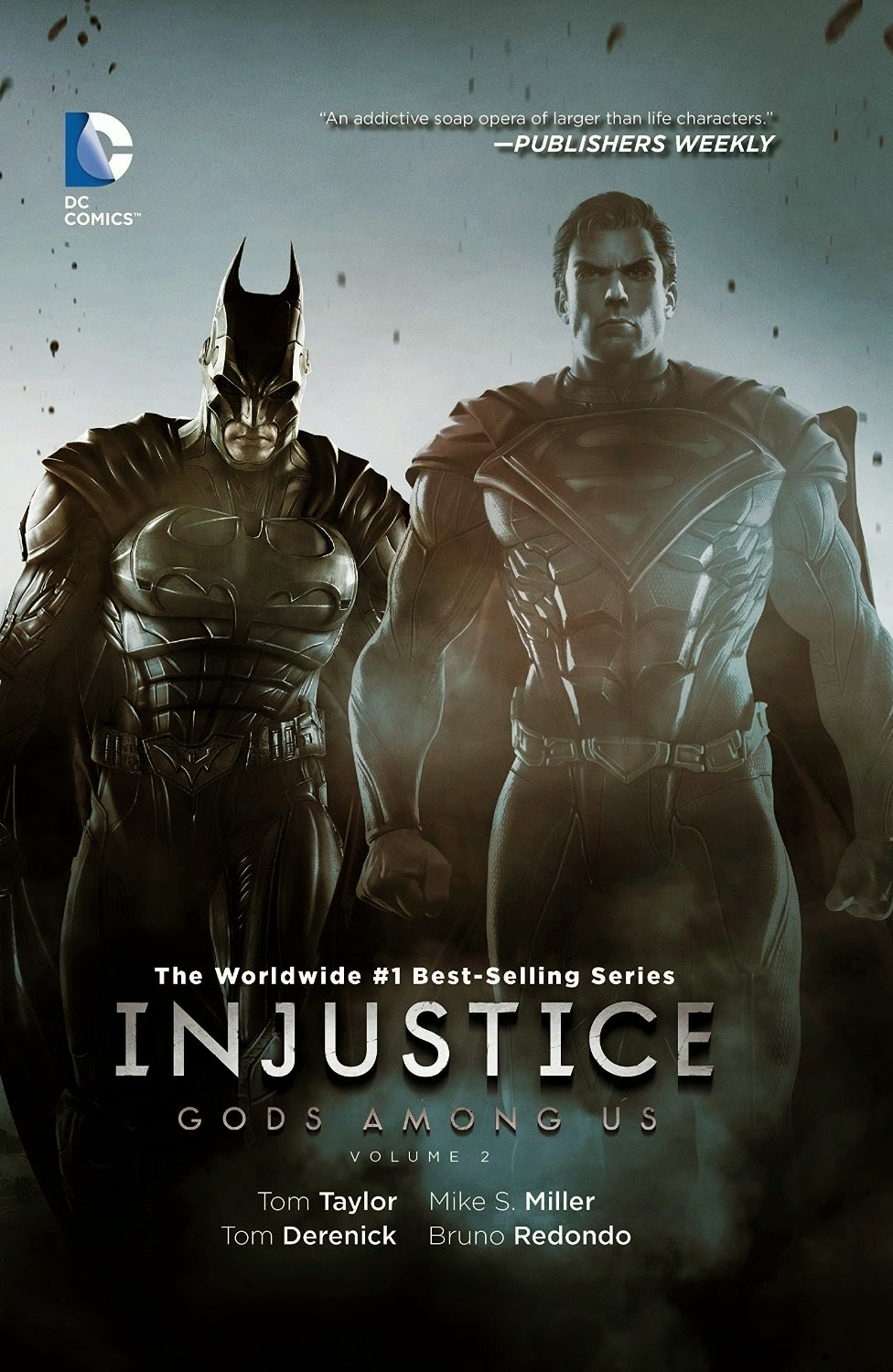 http://superheroesrevelados.blogspot.com.ar/2014/09/injustice-gods-among-us-comics.html