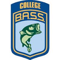 College B.A.S.S. Internship