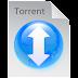 Apa itu Torrent ?